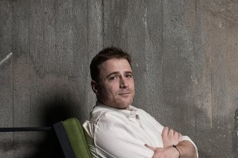 Slack founder Stewart Butterfield says the company's acquisition by Salesforce will help it make inroads in Australia.