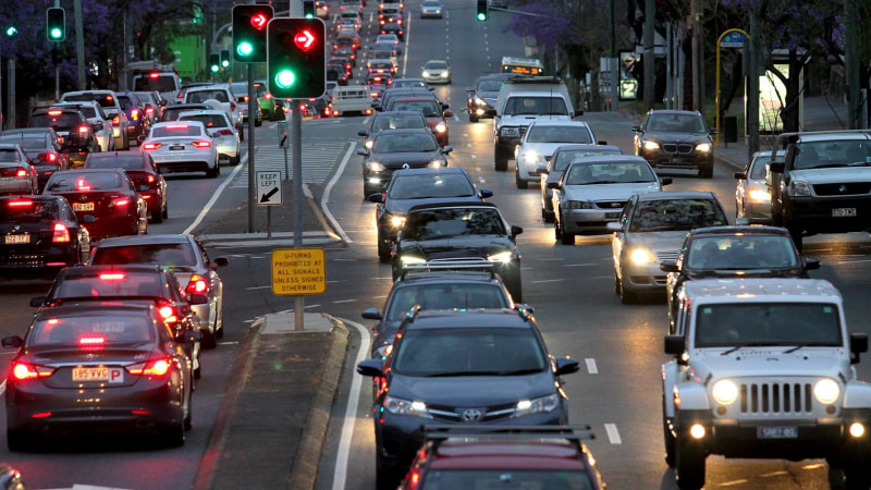 One thousand public servant jobs to be relocated from CBD to Brisbane's northern suburbs