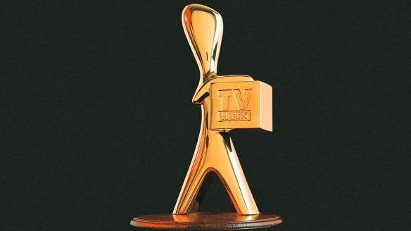 Logie Awards set for the Gold Coast
