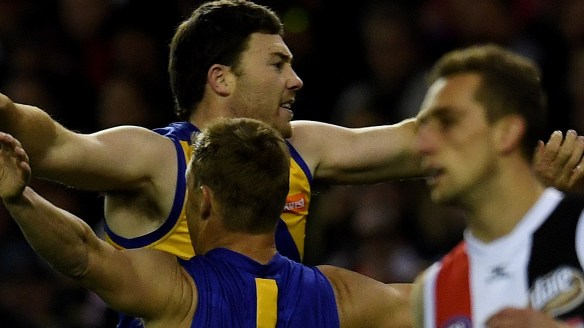 McGovern, Yeo set to cash in with big new contracts as rivals circle