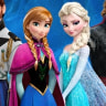 These 42 Disney apps are spying on your kids, lawsuit claims