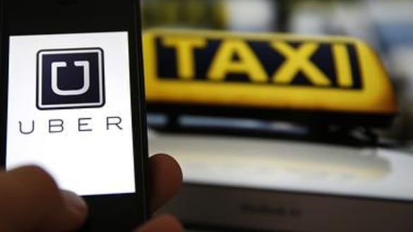 The taxi industry is calling on a crackdown on Uber licensing agreements following the decision by London authorities not to renew its licence to operate.
