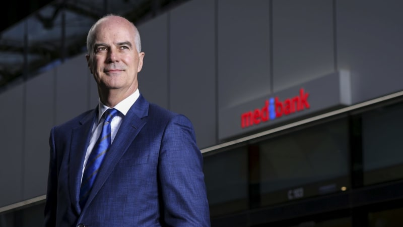 Medibank private ipo reviews