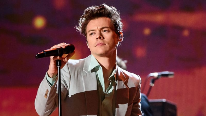 Top 10 concerts in 2018: Harry Styles, Taylor Swift, The Killers and more