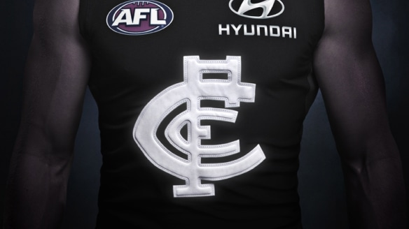 Carlton Football Club has angered fans with their stance on same-sex marriage.