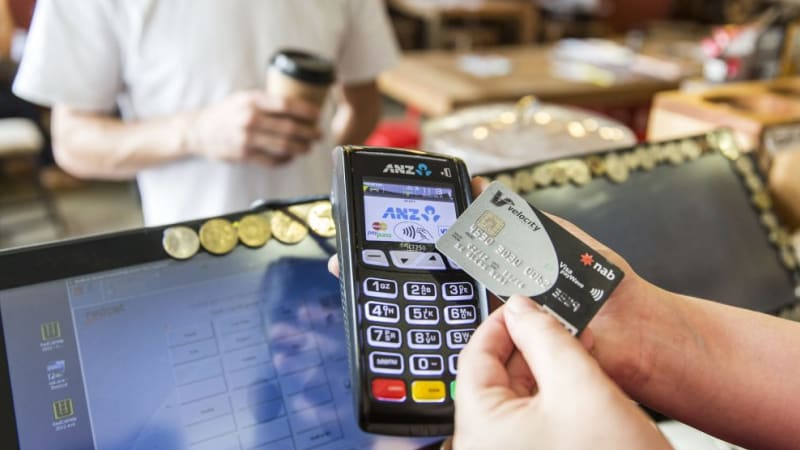 Small businesses face fines for excessive credit and debit card small businesses face fines for excessive credit and debit card surcharges from september 1 reheart Choice Image