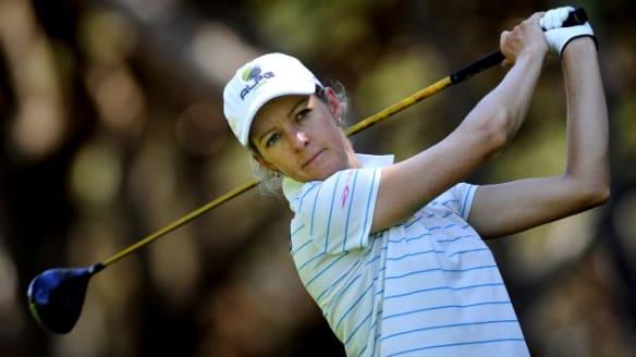 Queanbeyan Golf Club to host NSW Women's Golf Open