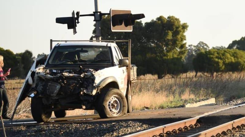 Car insurance companies in victoria australia 16
