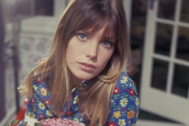 9bbe9ef5558a Jane Birkin withdraws support for Hermes Birkin bag named in her honour