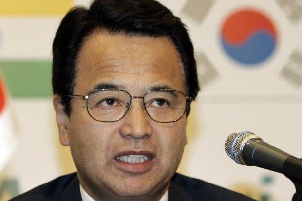 Trans-Pacific Partnership trade talks deadlocked over ...