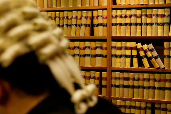 Family battle of wills over missing signature exposes the limitations of estate law