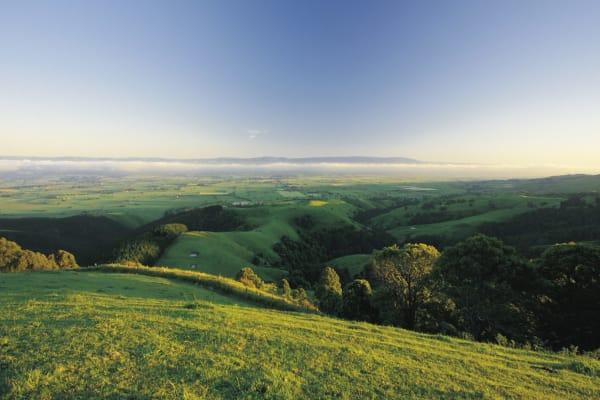 Victoria Rural Sales Top 10 5b