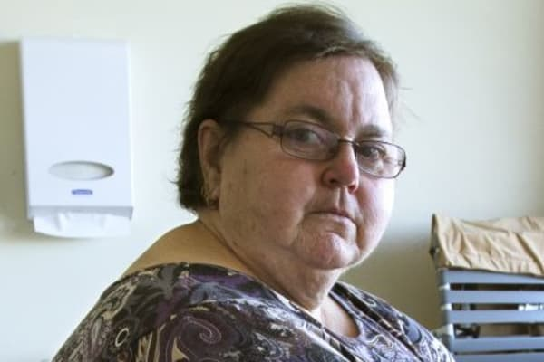 Obesity epidemic weighs down hospitals