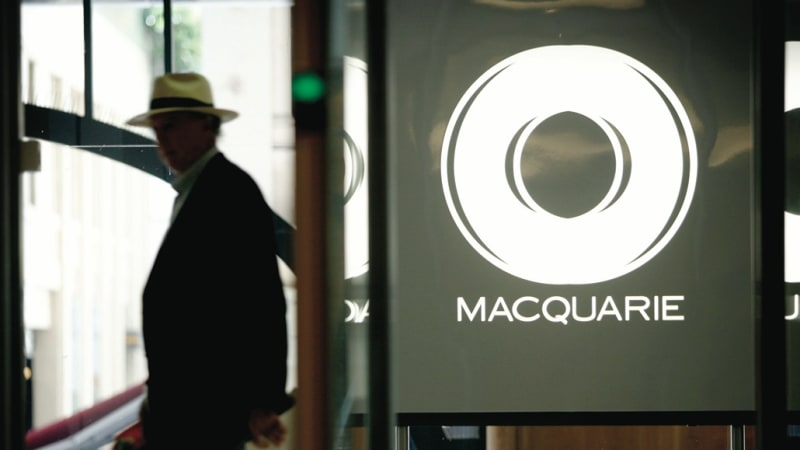 Macquarie to face penalties over van eyk fund malvernweather Images