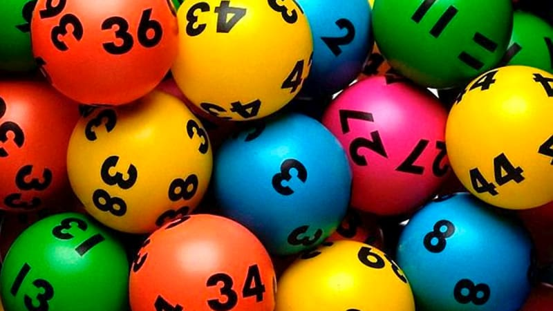 All she has to do to collect a $710 million lotto jackpot is make her name public. She refuses