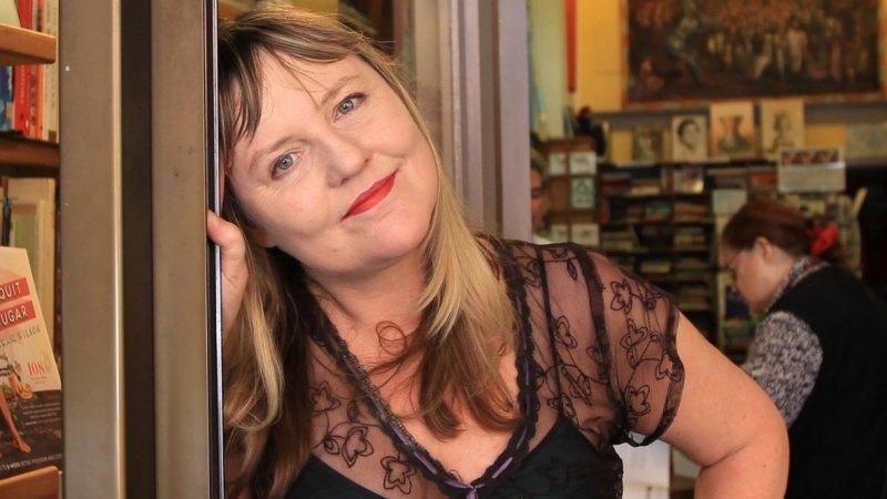Australian Gypsies review: Mandy Sayer's milestone history of