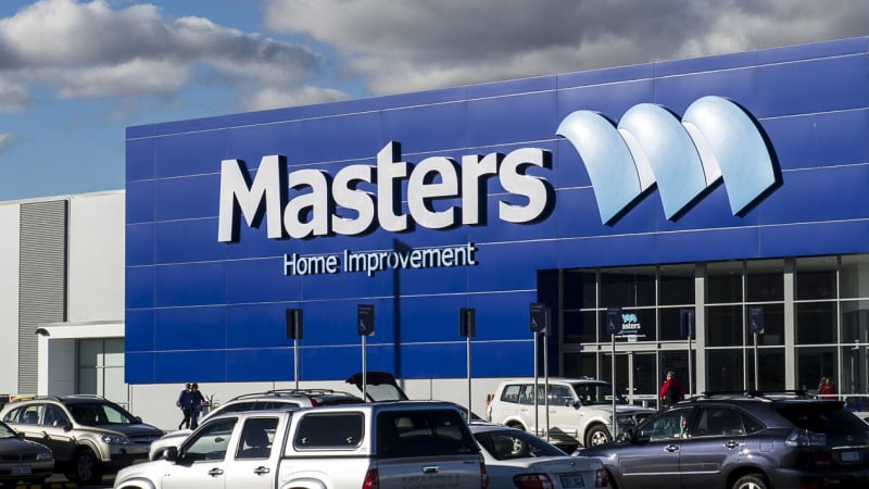 Woolworths throws in the towel on epic fail