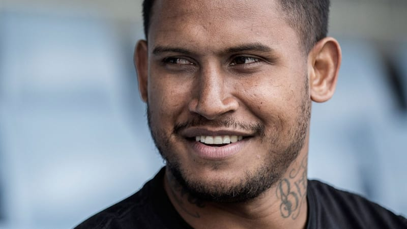 How Ben Barba's new deal with the Sharks could influence ...