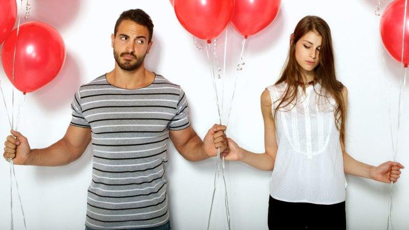 Leao branco online dating