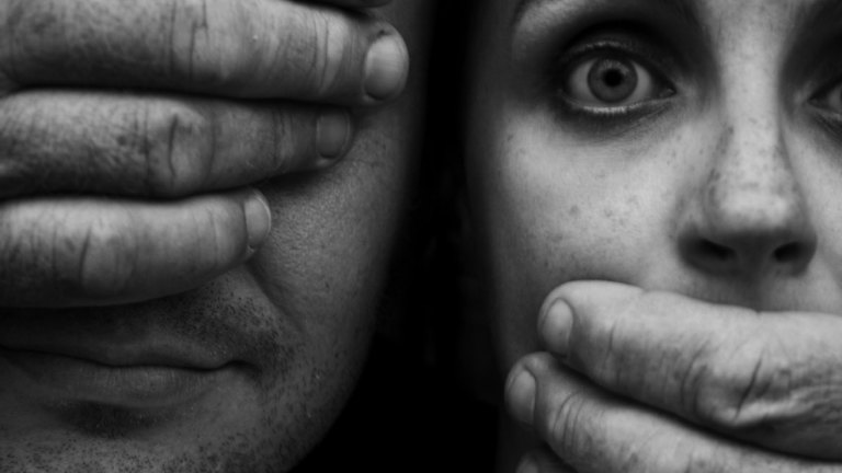 Why Mothers In Abusive Relationships Struggle To Parent