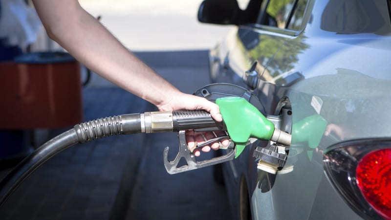 Sydney motorists set to pay 15 cents more for petrol by Friday