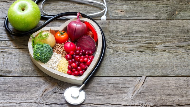 Blood sugar wars - what's the best diet for diabetes?