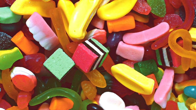 QUT world-first study seeks to treat sugar addiction like drug addictions