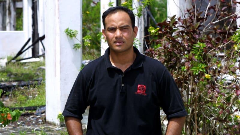 Internet ban to stop bullying, not free speech: Nauruan government