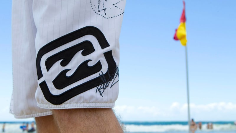 Quiksilver makes waves with takeover bid for Billabong
