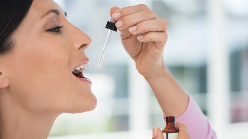 Homeopathy sells dangerous lies to patients