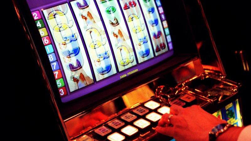 Geant casino albasud 82