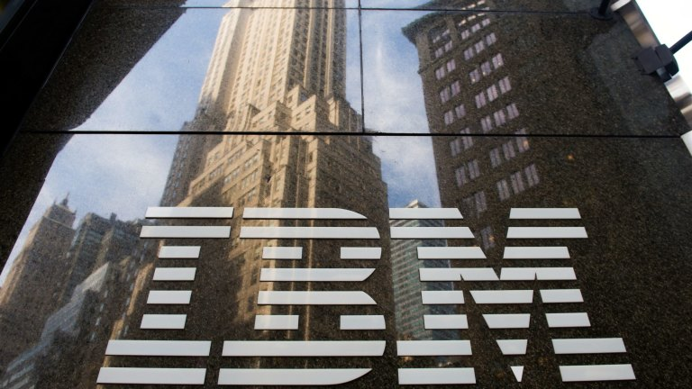 IBM dismisses report of massive layoffs