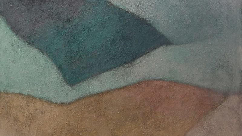 натаниэль мекали композиция geoffrey de peyrac