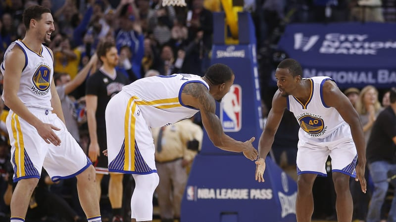 letters with q golden state warriors beat chicago bulls to edge closer to 24988