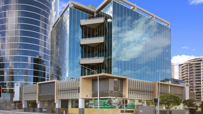 Aust Unity Home Care Expands To Parramatta