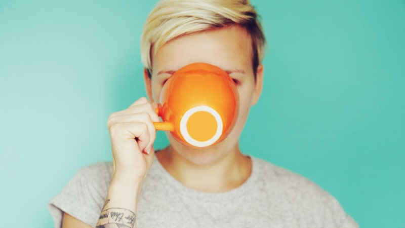 Five scientifically-proven morning rituals to make you happier every day