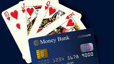 Salvation army gambling unibet casino игровые автоматы