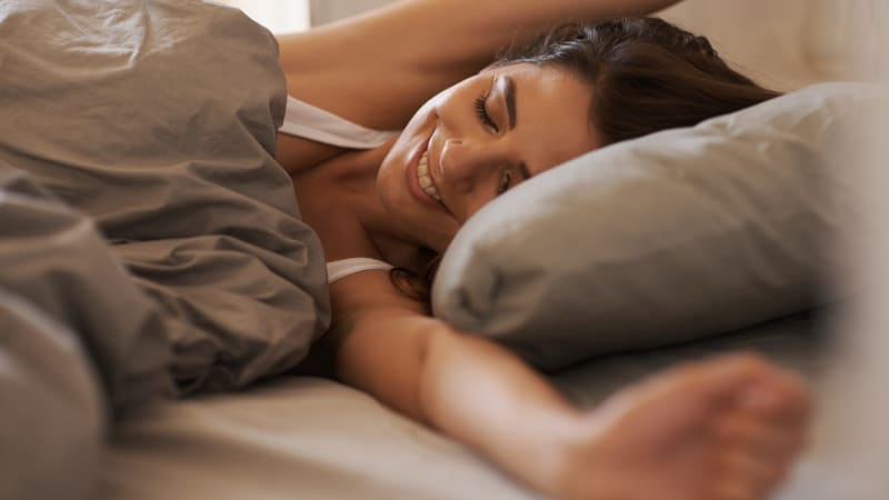 The 10-3-2-1-0 formula can help you sleep better and increase productivity