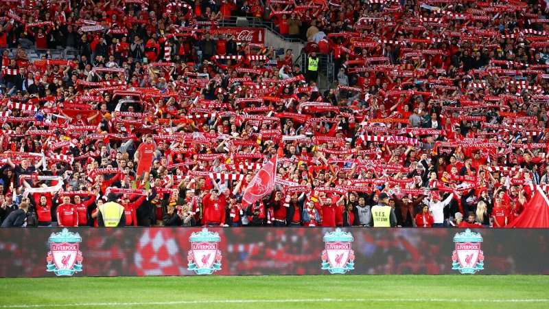 ABC and Sydney FC blow their chances to impress in Liverpool