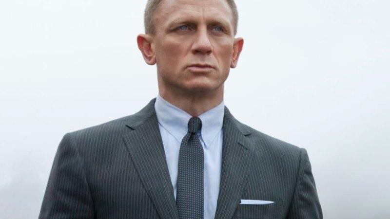 7ed24d21988 James Bond style  how to dress like 007