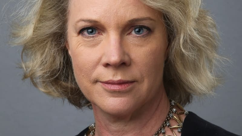 Laura Tingle named chief political correspondent for ABC's ...