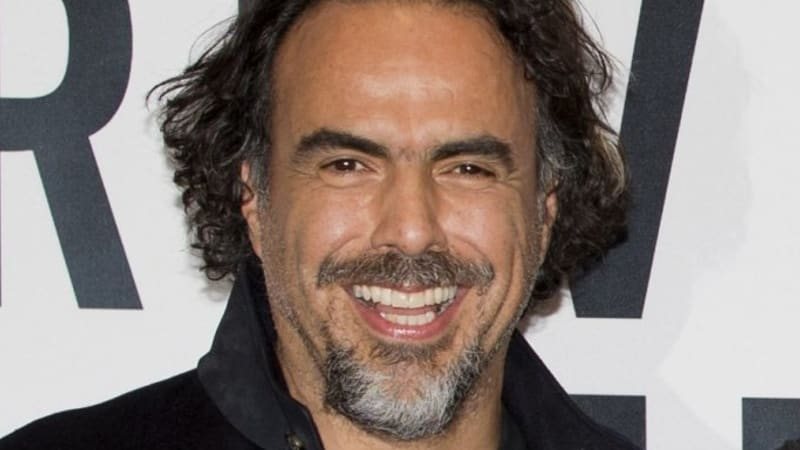 Alejandro Gonzalez Inarritu Looks To Go Back to back At