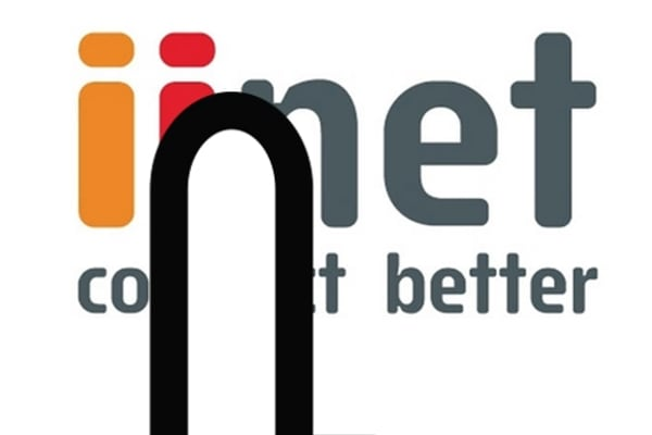 Morgan Stanley Tips Tpg To Boost Iinet S Flagging Customer