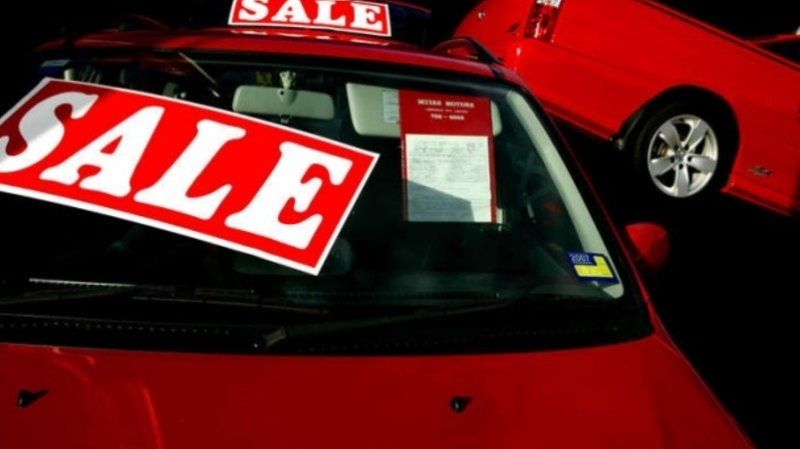Private Car Sales >> Carsales' price increase tipped to turbocharge profit