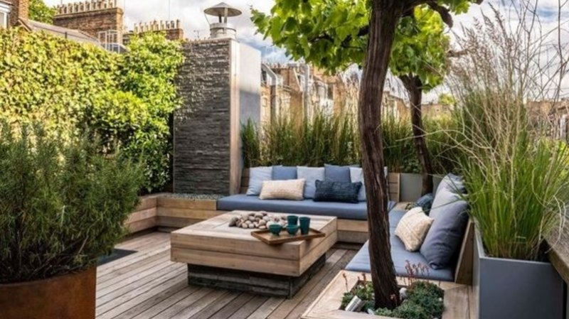 on sustainable rooftop garden designs.html