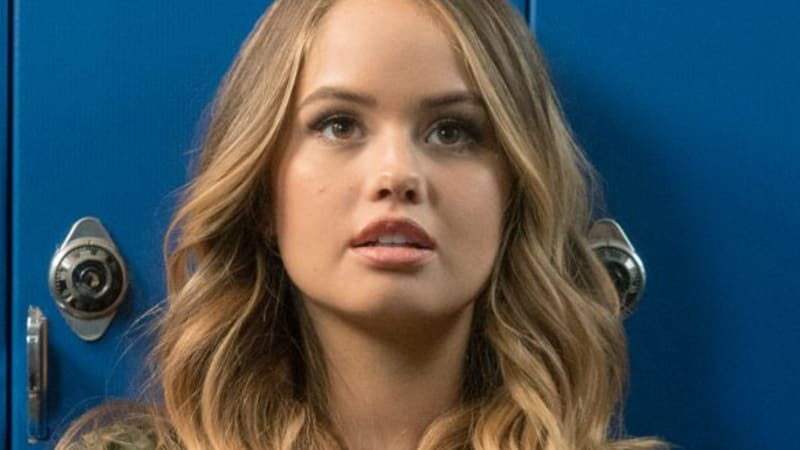 Is Insatiable The Worst Show On Tv