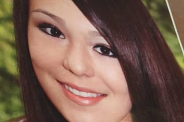 audrie potts suicide in the digital age Audrie pott's parents have worked to turn the tragedy of their daughter's suicide into hope for reform a wrongful-death lawsuit they brought against two saratoga, calif, high school boys who.