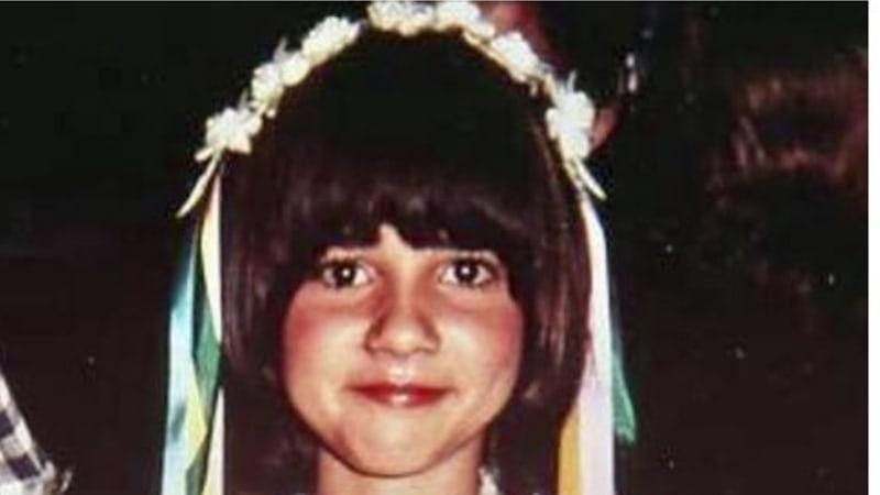 Premier Annastacia Palaszczuk S Childhood Photos Shared On