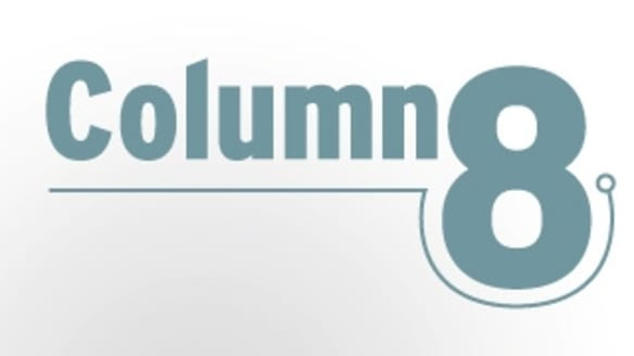 Column 8