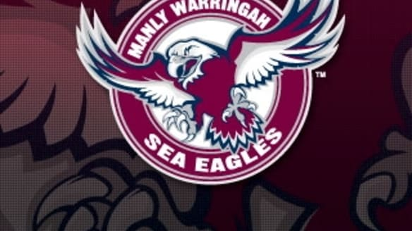 NRL accused of conflict of interest over Manly Sea Eagles salary cap probe, deny steering Mitchell Pearce clear of club